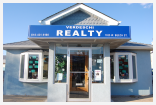 Verdeschi Realty | Long Beach NY Real Estate